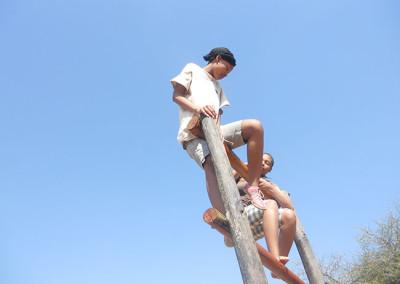 2011 09 CAMP 6