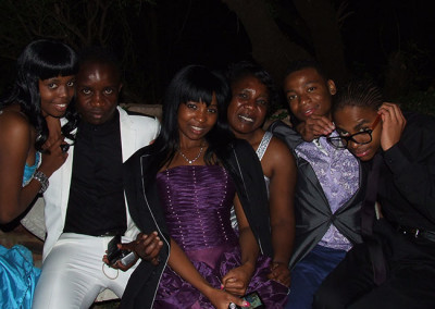 2012 0Matric farewell 048