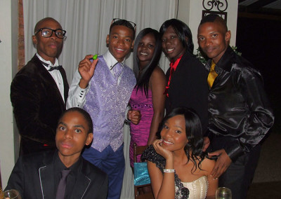 2012 Matric farewell 0142