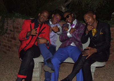 2012 Matric farewell 113b