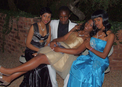 2012 Matric farewell 119b