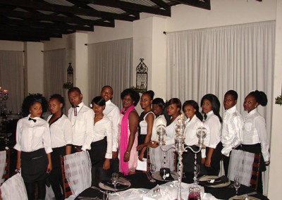 2013 Matric Farewell 011