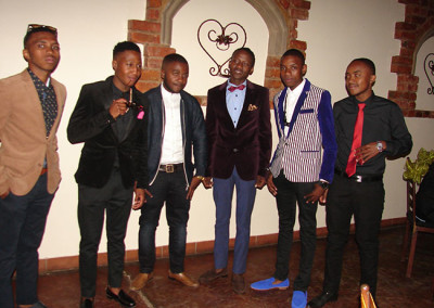 2014 Matric Farewell 085