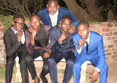 2014 Matric Farewell 193