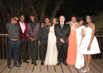 2014 Matric Farewell 237